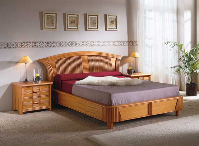 white wicker bedroom furniture sets rattan cane india australia