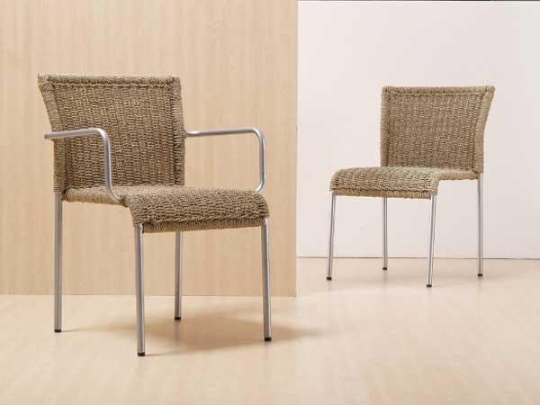 Kit_Chair