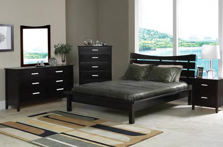 types of bedroom furniture.  Types of Bedroom Furniture Collections