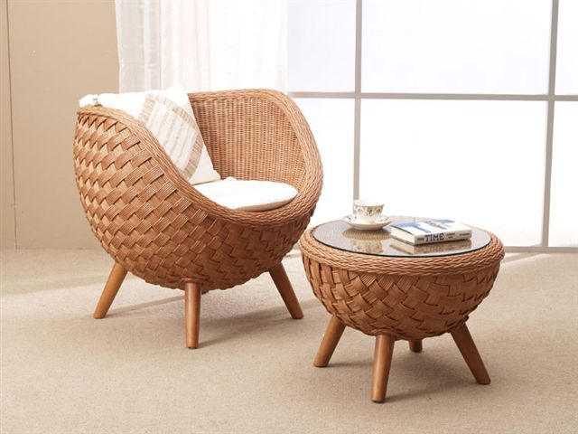 easy rattan chair wicker and rattan furniture singapore