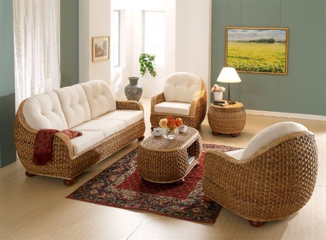 Leliani Living Furniture Singapore