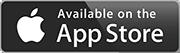 App-icon_180px