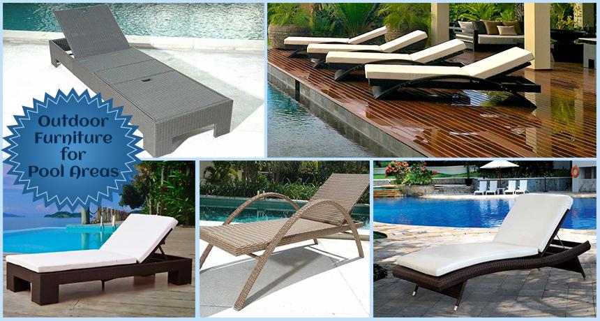Poolside Furniture Commercial Pool For Els Resorts