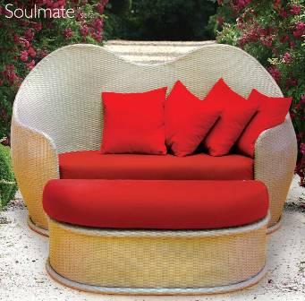 soulmate_sofa