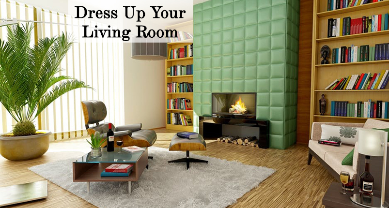 dress-up-your-living-room
