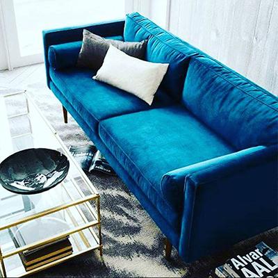 baja-blue