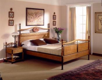 Singapore Classic bedroom furniture