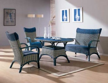 Bali Dining Furniture Singapore