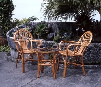 C416 Garden Furniture Singapore