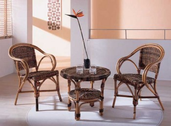 Grace Garden Furniture Singapore