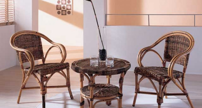 Grace garden furniture unicane singapore wicker and for Outdoor furniture singapore