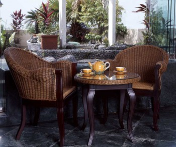 Tivoli Garden Furniture Singapore