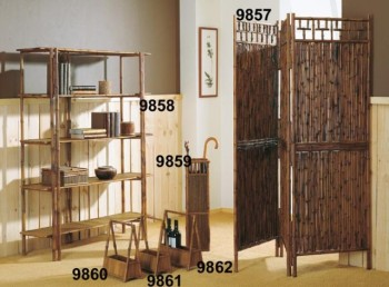 Bali Cane Furniture Singapore