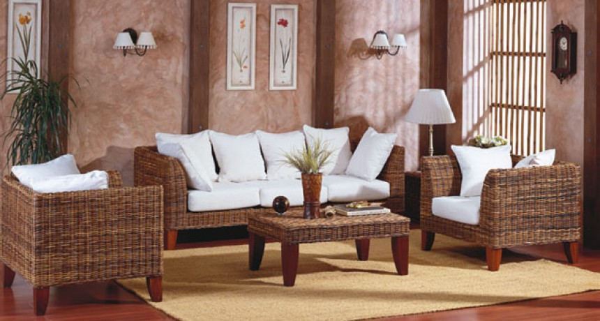 Edsa Sb Living Living Room Furniture