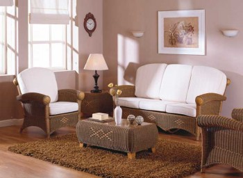 Mari Gras Living Room Furniture Singapore
