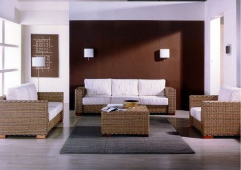 Marlow Living Room Furniture Singapore