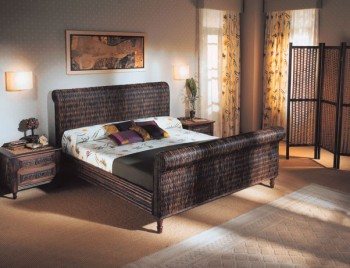 Lacost bedroom furniture Singapore