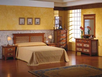 London bedroom furniture Singapore