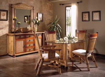 Rochelle Dining Furniture