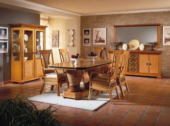 Shany Dining Furniture