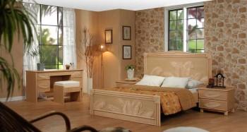 Lavender bedroom Furniture Singapore