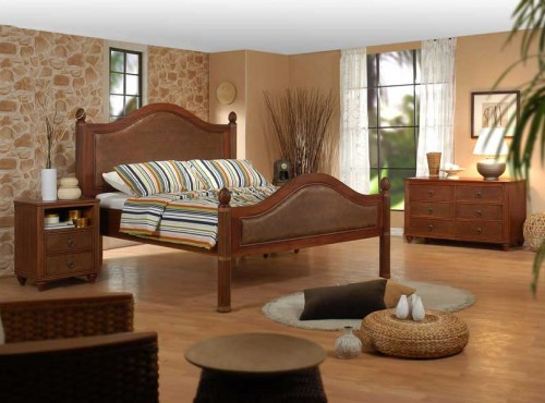 wooden furniture shop wooden beds at unicane singapore furniture store