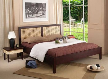 Singapore Toba bedroom furniture