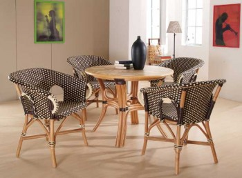 Orono Dining Furniture set