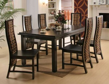 Highpoint Dining Furniture Singapore