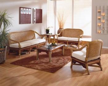 Alegria Living Room Furniture Singapore