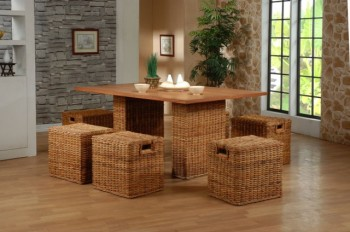 Accent Dining Furniture Singapore