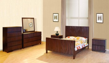 Balikpapan Wooden Furniture Singapore