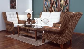 Barbara Living Furniture Singapore