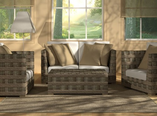 chaco sofa living furniture