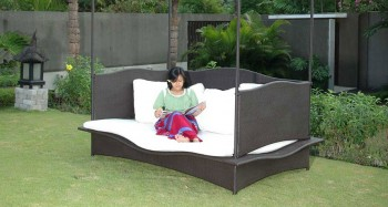 DAYDREAM CABBANA Outdoor Furniture