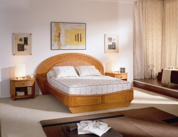Eden Dorm furniture Singapore