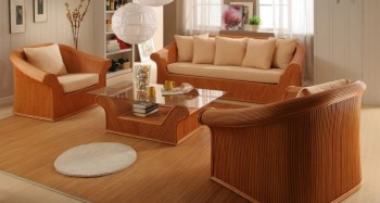 Latest Key Home Trends