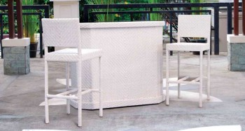 Flamengo-Outdoor Bar Furniture