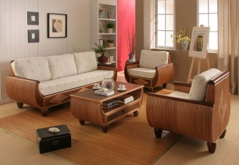 France Living Furniture Singapore
