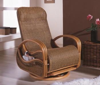 Superb Rocking Chair Archives Outdoor Garden Rattan Wicker Beatyapartments Chair Design Images Beatyapartmentscom