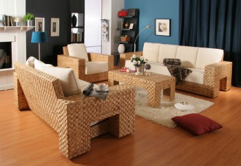 Kona Living Room Furniture