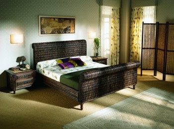 Lacost Singapore bedroom furniture