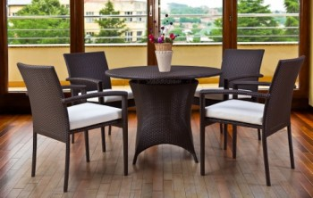 Livadiea Outdoor Furniture