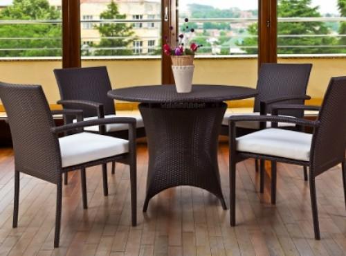 Livadiea Outdoor Furniture