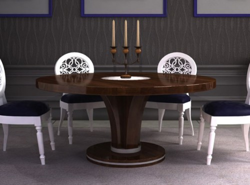 londrina dining unicane furniture