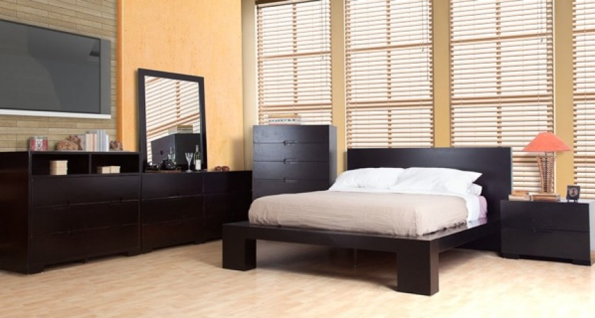 malta wooden bedroom furniture unicane singapore