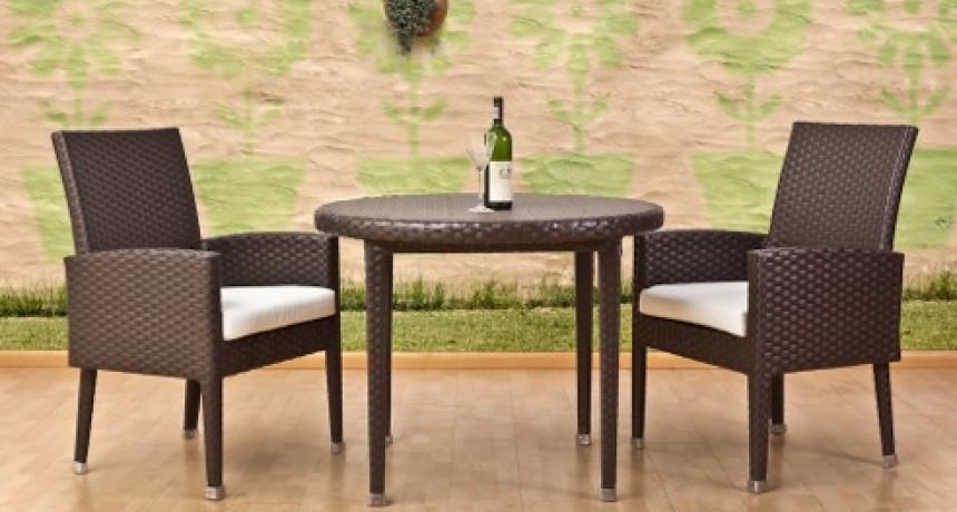 compatible furniture. contemporary compatible maccedonia on compatible furniture l