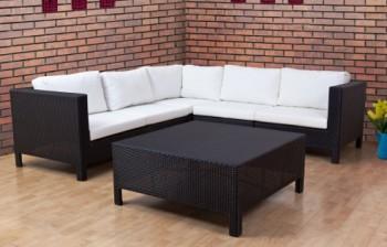 Marmi Rattan Furniture |Outdoor Living Furniture