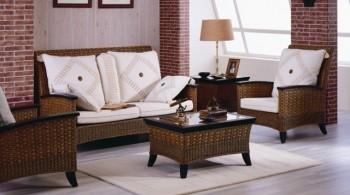 New April Living Furniture Singapore
