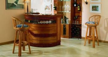 Polo barra bar furniture